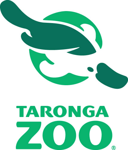 Taronga Zoo - Foster Accommodation