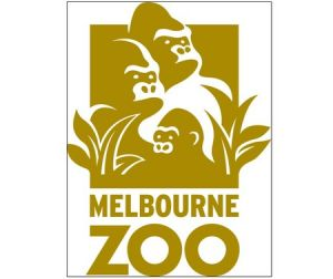 Melbourne Zoo - Foster Accommodation