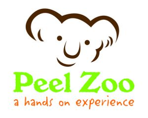 Peel Zoo - Foster Accommodation