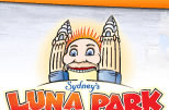 Luna Park Sydney - Foster Accommodation