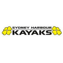 Sydney Harbour Kayaks - Foster Accommodation