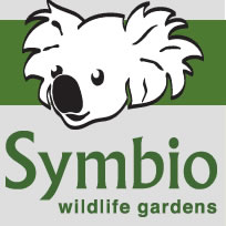 Symbio Wildlife Gardens - Foster Accommodation