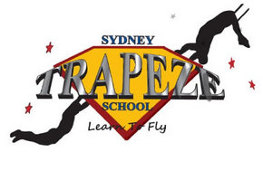 Sydney Trapeze School - Foster Accommodation