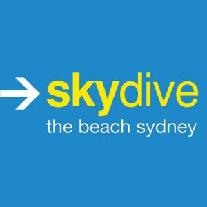 Skydive The Beach - Foster Accommodation