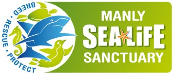 Manly SEA LIFE Sanctuary - Foster Accommodation