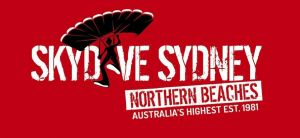 Skydive Sydney North Coast - Foster Accommodation