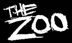 The Zoo - Foster Accommodation