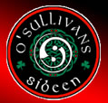 O'Sullivans Sibeen Irish Bar Restaurant  Functions - Foster Accommodation