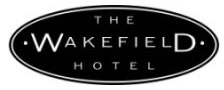 The Wakefield Hotel - Foster Accommodation