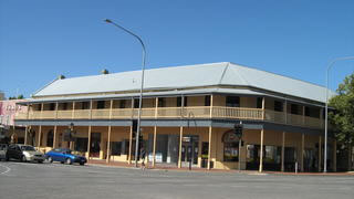 Colac Hotel - Foster Accommodation