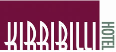 Kirribilli Hotel - Foster Accommodation