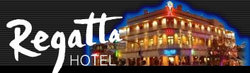 Regatta Hotel - Foster Accommodation