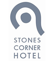 Stones Corner Hotel - Foster Accommodation
