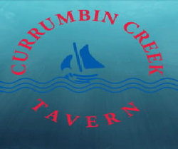 Currumbin Creek Tavern - Foster Accommodation