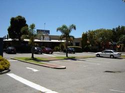 Wanneroo Villa Tavern - Foster Accommodation