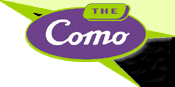 Como Hotel - Foster Accommodation