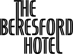 The Beresford Hotel - Foster Accommodation