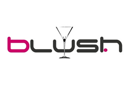 Blush Night Club - Foster Accommodation