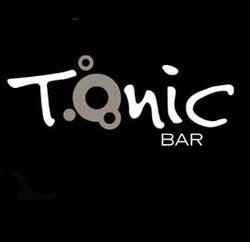 Tonic Bar - Foster Accommodation