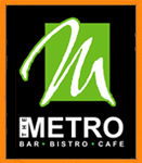 Metro Puggs Irish Bar - Foster Accommodation