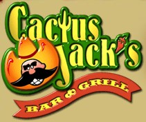 Cactus Jack's - Foster Accommodation