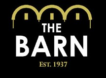 The Barn - Foster Accommodation