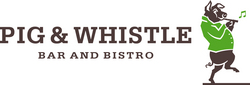 Pig  Whistle Bar  Bistro - Foster Accommodation