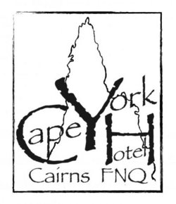 Cape York Hotel - Foster Accommodation