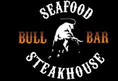 Bull Bar  Grill - Foster Accommodation
