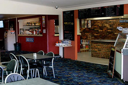 Greenwell Point Hotel - Foster Accommodation