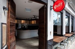 Grilld - Joondalup - Foster Accommodation