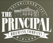 The Principal Brewing Company - Foster Accommodation