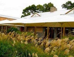 Xanadu Winery  - Foster Accommodation