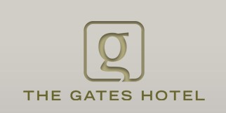 Gates Hotel - Foster Accommodation