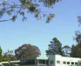 Bathurst Golf Club - Foster Accommodation