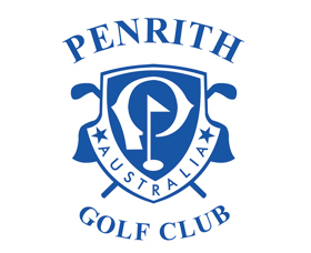 Penrith Golf and Recreation Club - Foster Accommodation