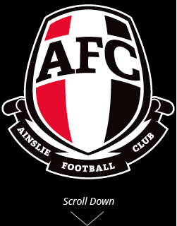 Ainslee Football Club - Foster Accommodation