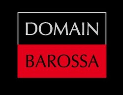 Domain Barossa - Foster Accommodation