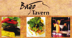 Bago Tavern - Foster Accommodation