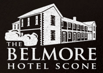 Belmore Hotel Scone - Foster Accommodation