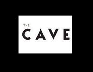 Cave Bar - Foster Accommodation