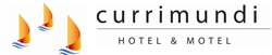 Currimundi Hotel - Foster Accommodation