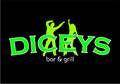 Dicey's Bar  Grill - Foster Accommodation
