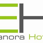 Elanora Hotel - Foster Accommodation
