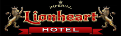 Eumundi Imperial Hotel - Foster Accommodation