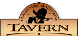 Glass House Mountains Tavern - Foster Accommodation