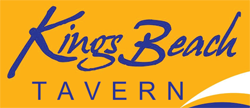Kings Beach Tavern - Foster Accommodation