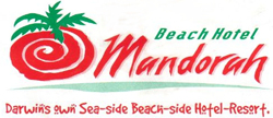 Mandorah Beach Hotel - Foster Accommodation