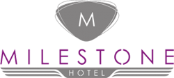 Milestone Hotel - Foster Accommodation