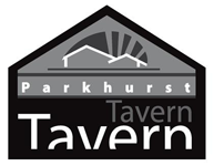 Parkhurst Tavern - Foster Accommodation